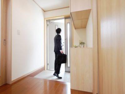 玄関風水を使えば運気アップするなんて簡単にできる!?