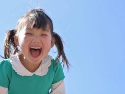 子ども部屋風水~運気アップには親の努力が必須!~