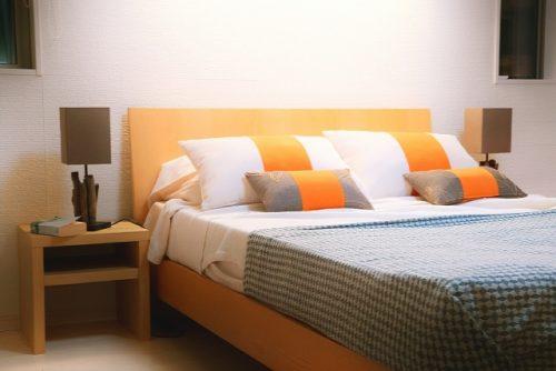 寝室風水~色とインテリアで寝ている間に運気アップ【北東 ...