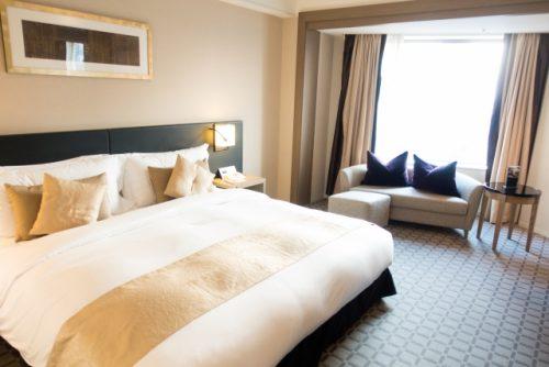 寝室風水~色とインテリア北西の寝室を寝ている間に運気好転させる ...