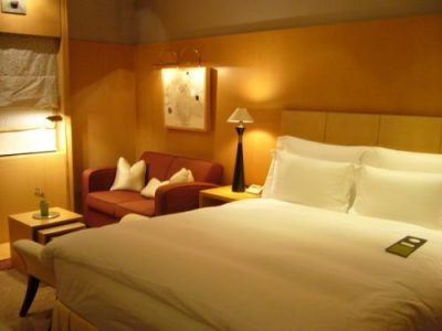 寝室風水~カーテン・色の使い方などを見直し運気好転!~【北方角】