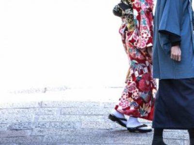 2018年風水~イヌにまつわる神社・寺で開運アップ!~