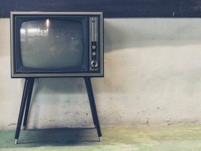 風水で運気UP!~各部屋のテレビの配置~